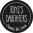 Toni's Daughters